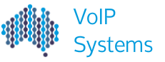 VoIP Systems - Office phones - NBN Phone Systems - Small Business Phone systems - Australia